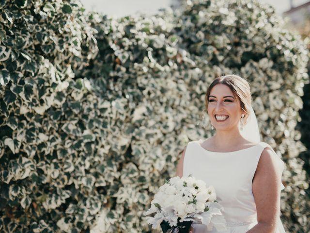 O casamento de Flávio e Helena em Felgueiras, Felgueiras 9