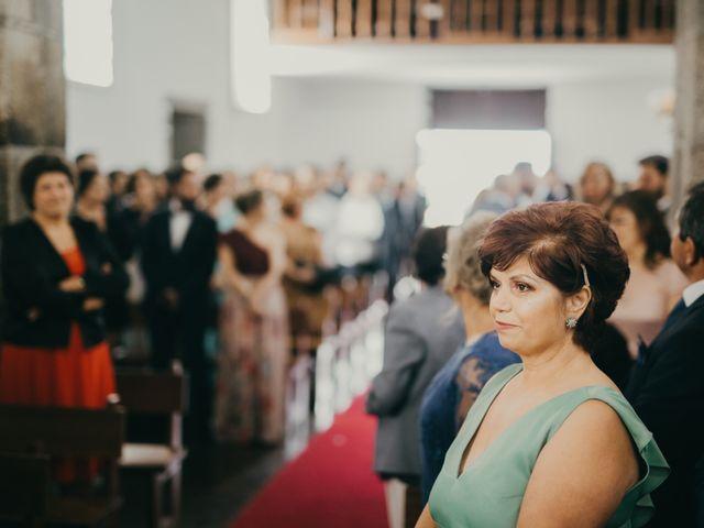 O casamento de Flávio e Helena em Felgueiras, Felgueiras 41