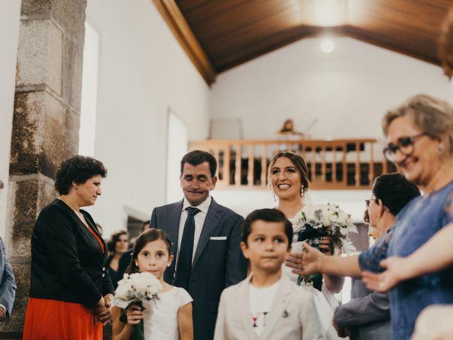 O casamento de Flávio e Helena em Felgueiras, Felgueiras 44