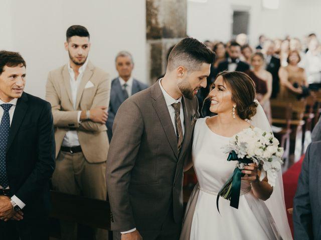 O casamento de Flávio e Helena em Felgueiras, Felgueiras 45