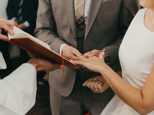O casamento de Flávio e Helena em Felgueiras, Felgueiras 50