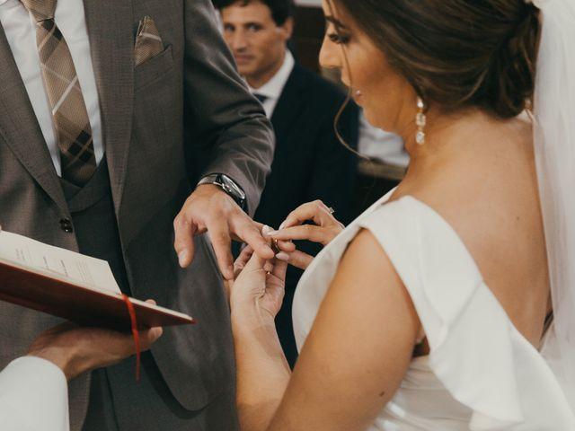 O casamento de Flávio e Helena em Felgueiras, Felgueiras 51