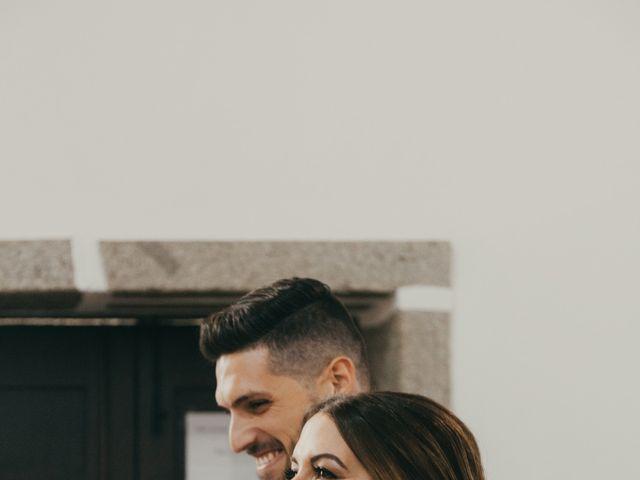 O casamento de Flávio e Helena em Felgueiras, Felgueiras 52