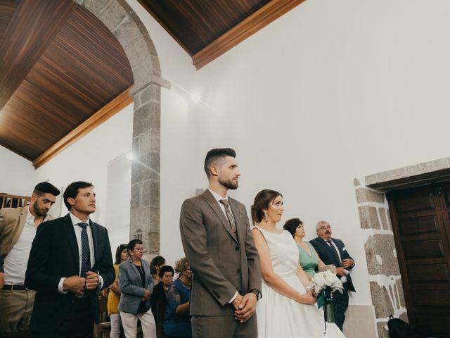 O casamento de Flávio e Helena em Felgueiras, Felgueiras 53