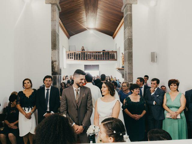 O casamento de Flávio e Helena em Felgueiras, Felgueiras 54