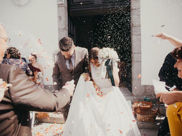 O casamento de Flávio e Helena em Felgueiras, Felgueiras 56