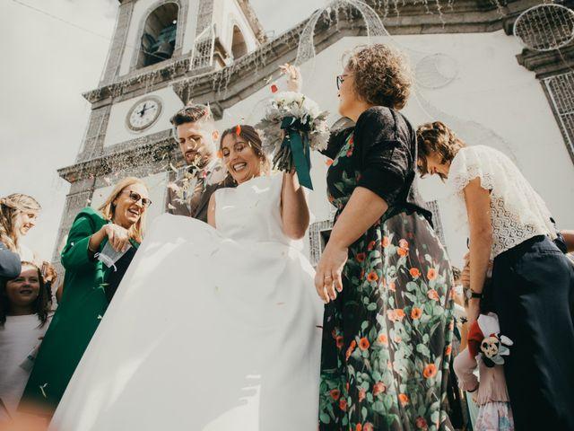 O casamento de Flávio e Helena em Felgueiras, Felgueiras 58
