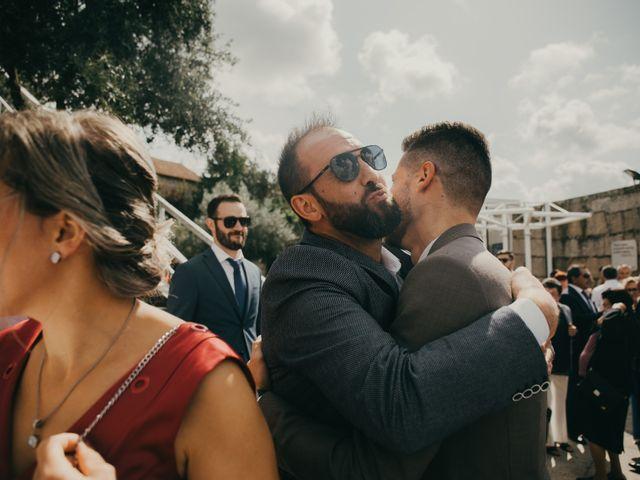 O casamento de Flávio e Helena em Felgueiras, Felgueiras 63