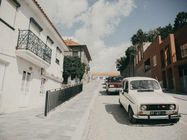 O casamento de Flávio e Helena em Felgueiras, Felgueiras 71