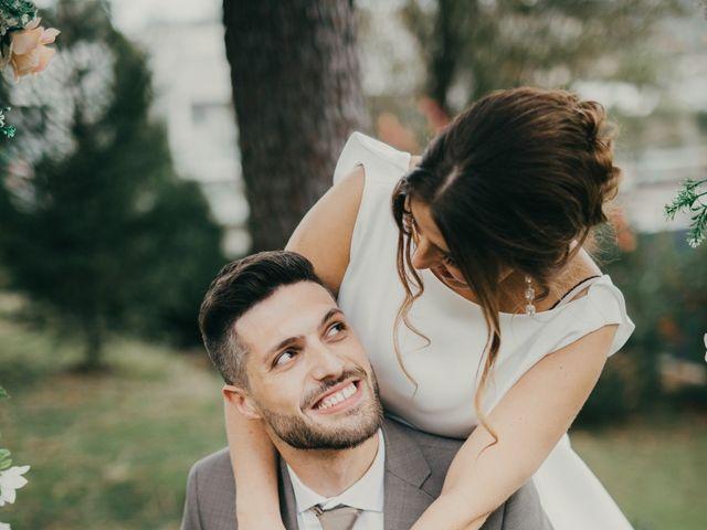 O casamento de Flávio e Helena em Felgueiras, Felgueiras 100