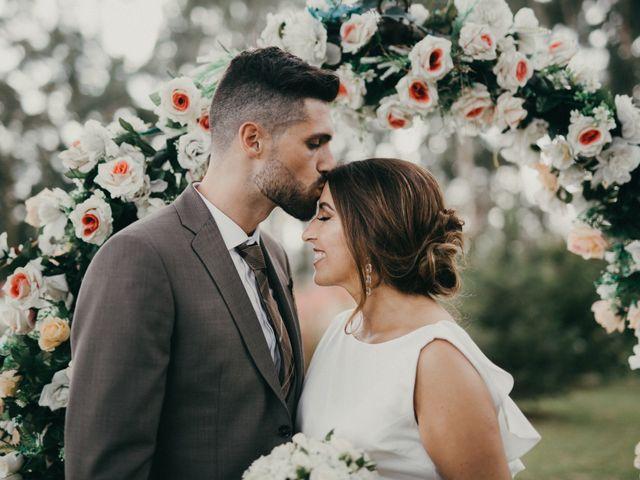 O casamento de Flávio e Helena em Felgueiras, Felgueiras 101
