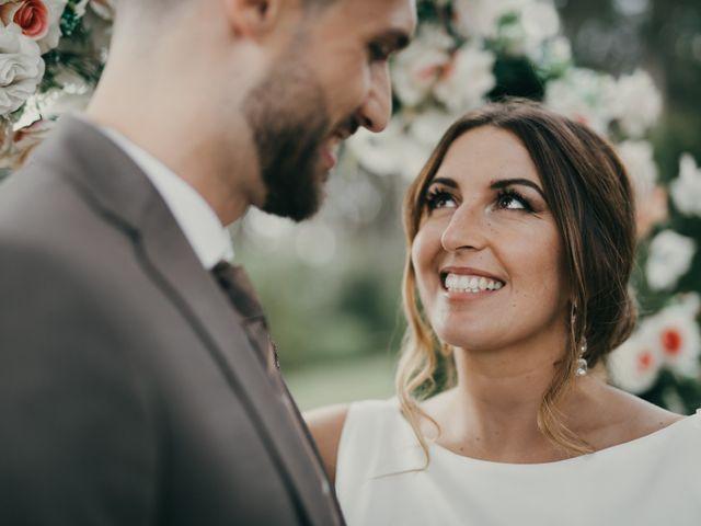O casamento de Flávio e Helena em Felgueiras, Felgueiras 102