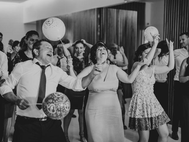 O casamento de Flávio e Helena em Felgueiras, Felgueiras 115