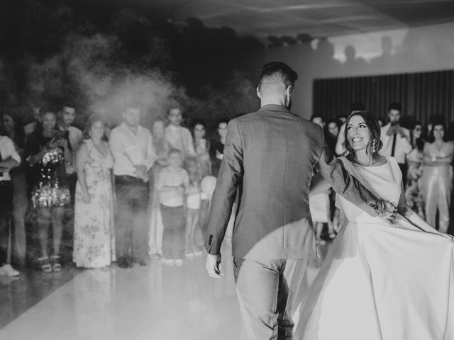 O casamento de Flávio e Helena em Felgueiras, Felgueiras 116
