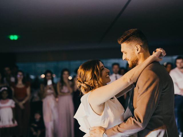 O casamento de Flávio e Helena em Felgueiras, Felgueiras 117