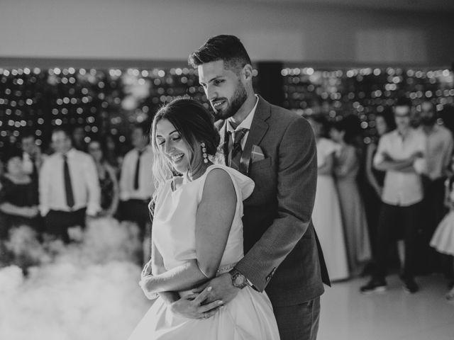 O casamento de Flávio e Helena em Felgueiras, Felgueiras 120
