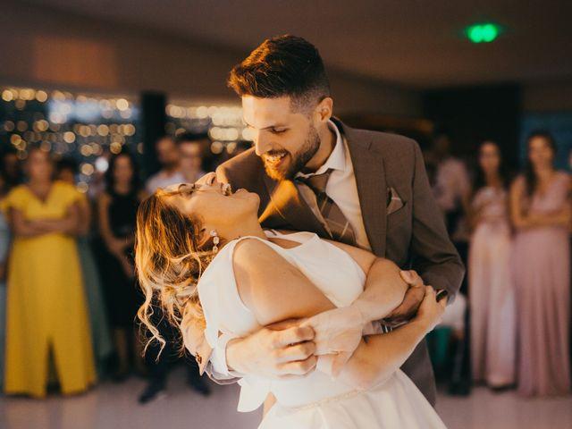 O casamento de Flávio e Helena em Felgueiras, Felgueiras 121