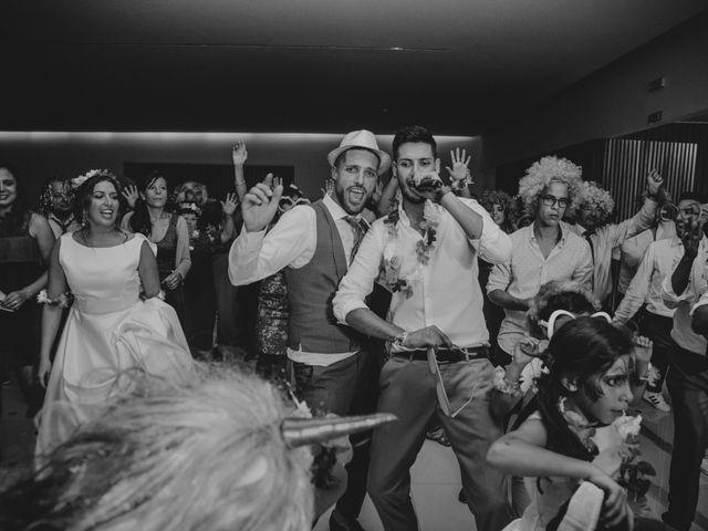 O casamento de Flávio e Helena em Felgueiras, Felgueiras 130