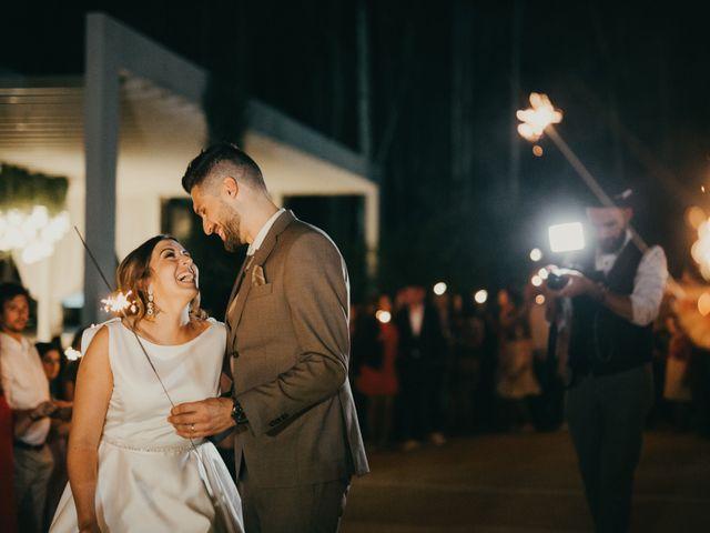O casamento de Flávio e Helena em Felgueiras, Felgueiras 131
