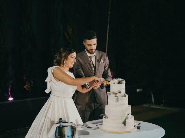 O casamento de Flávio e Helena em Felgueiras, Felgueiras 132