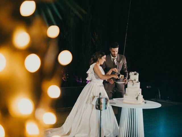 O casamento de Flávio e Helena em Felgueiras, Felgueiras 133