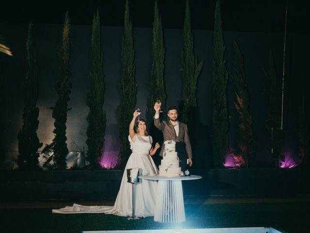 O casamento de Flávio e Helena em Felgueiras, Felgueiras 134