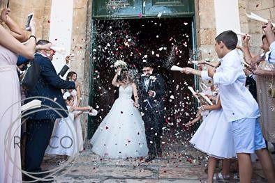 O casamento de Pedro e Nicole em Setúbal, Setúbal (Concelho) 1