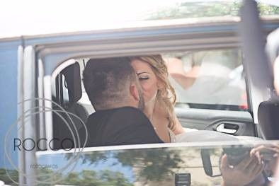 O casamento de Pedro e Nicole em Setúbal, Setúbal (Concelho) 2