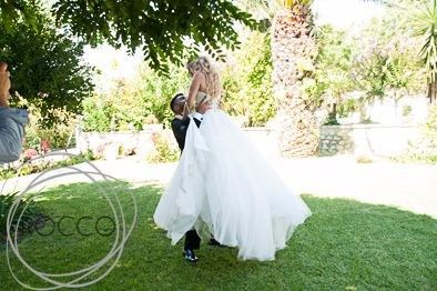 O casamento de Pedro e Nicole em Setúbal, Setúbal (Concelho) 3