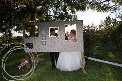 O casamento de Pedro e Nicole em Setúbal, Setúbal (Concelho) 4