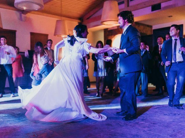 O casamento de Gonçalo e Catarina em Azeitão, Setúbal (Concelho) 48