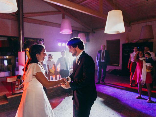 O casamento de Gonçalo e Catarina em Azeitão, Setúbal (Concelho) 2