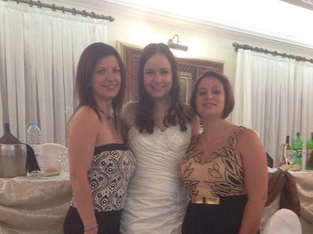 O casamento de Paulo  e Sara  em Grijó, Vila Nova de Gaia 2
