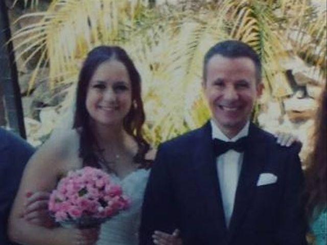 O casamento de Paulo  e Sara  em Grijó, Vila Nova de Gaia 5