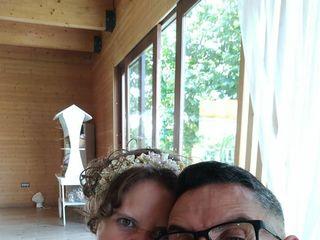 O casamento de Débora e Nuno 3