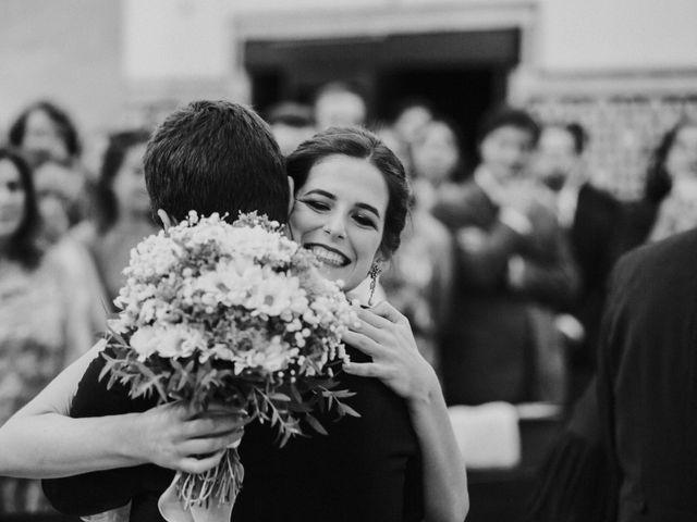 O casamento de Lourenço e Helena em Lisboa, Lisboa (Concelho) 23