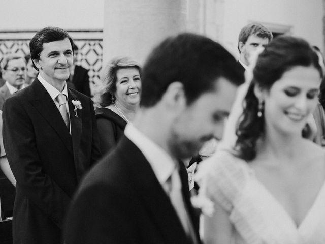 O casamento de Lourenço e Helena em Lisboa, Lisboa (Concelho) 24