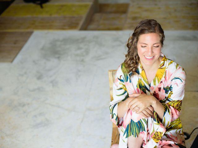 O casamento de Bruno e Andreia em Caldas da Rainha, Caldas da Rainha 13