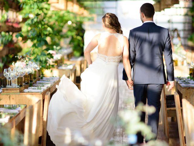 O casamento de Bruno e Andreia em Caldas da Rainha, Caldas da Rainha 41