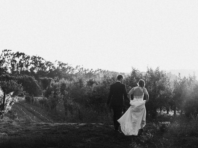 O casamento de Bruno e Andreia em Caldas da Rainha, Caldas da Rainha 43