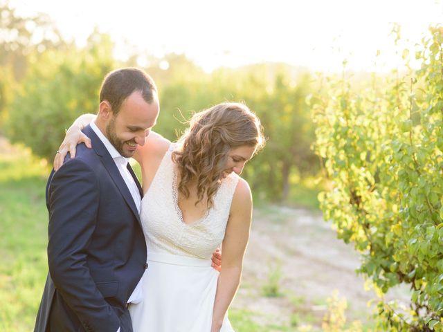 O casamento de Bruno e Andreia em Caldas da Rainha, Caldas da Rainha 45