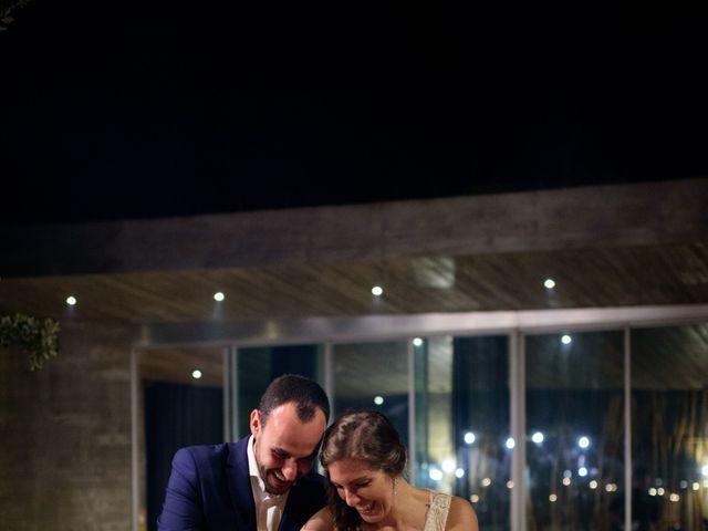 O casamento de Bruno e Andreia em Caldas da Rainha, Caldas da Rainha 57