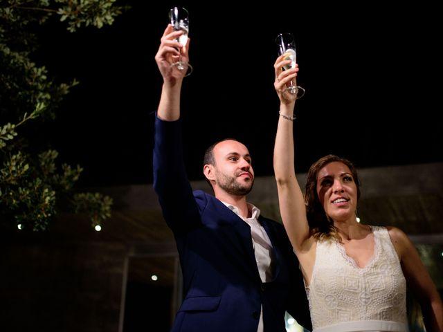 O casamento de Bruno e Andreia em Caldas da Rainha, Caldas da Rainha 58