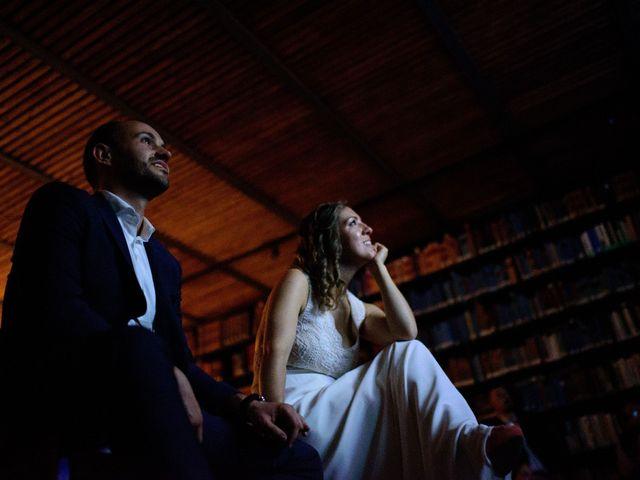 O casamento de Bruno e Andreia em Caldas da Rainha, Caldas da Rainha 60