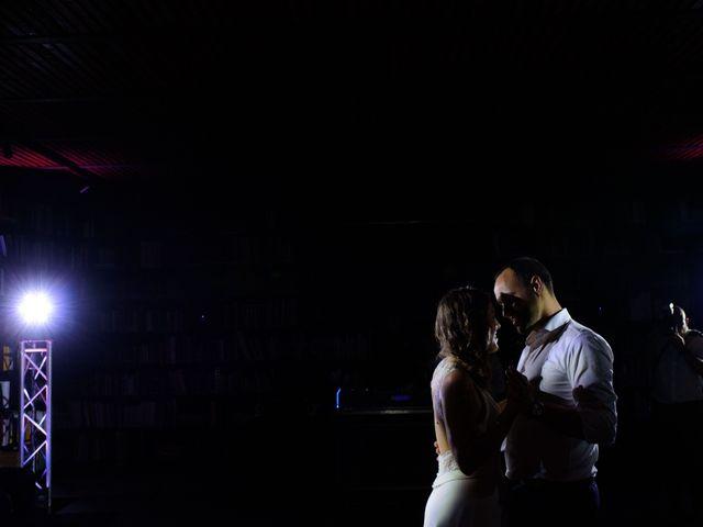 O casamento de Bruno e Andreia em Caldas da Rainha, Caldas da Rainha 61