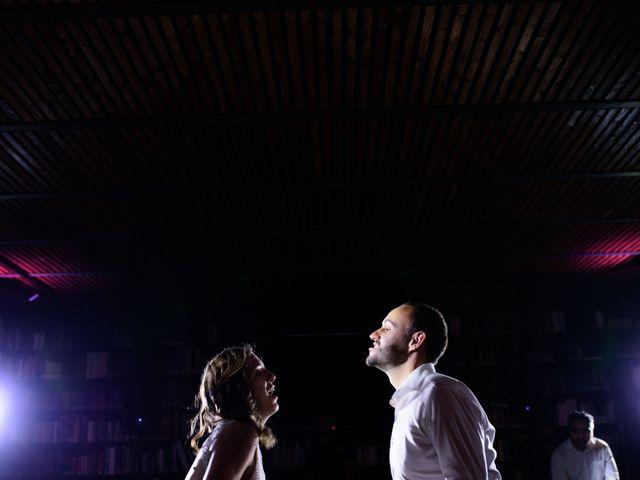 O casamento de Bruno e Andreia em Caldas da Rainha, Caldas da Rainha 63