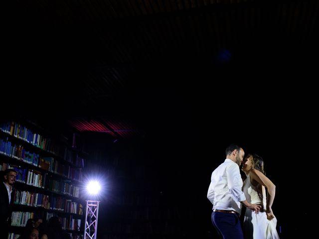 O casamento de Bruno e Andreia em Caldas da Rainha, Caldas da Rainha 64