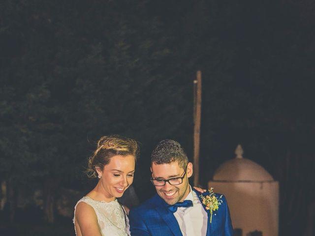 O casamento de Bruno e Natália em Sobral de Monte Agraço, Sobral de Monte Agraço 4