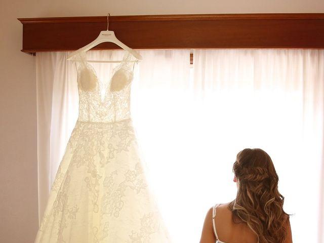 O casamento de João e Daniela em Baião, Baião 8