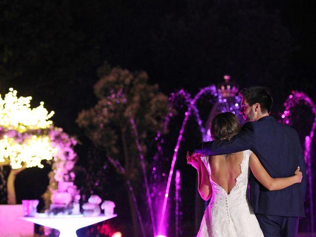 O casamento de João e Daniela em Baião, Baião 19